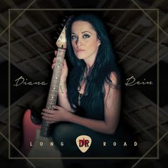 "Diana Rein: Grammy Nomination for Contemporary Blues   FOR YOUR GRAMMY CONSIDERATION: DIANA REIN: BEST CONTEMPORARY BLUES ALBUM""LONG ROAD"" ""Scorching guitar riffs and sultry vocals...perfect blending of hard-hitting blues and rock guaranteed to excite Blues fans. One of the Blues world's rising stars.""AMERICAN BLUES SCENE ""Reins' voice is very reminiscent of a young Emmylou Harris. She's capable of conveying vulnerability or toughness in equal measure and adds a versatility to her…"