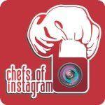 @chefsofinstagramのInstagram写真をチェック • いいね!4,226件