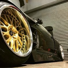 #Nissan_S14 #Work_Wheels #C2S_Coilovers