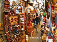 از تجربه های شیرین در زندگیتان می توان تور بانکوک پاییز 96 را اشاره نمود . اگر می توانید خود را به ما در تور بانکوک پاییز برسانید تا سفری به یادماندنی را با هم تجربه کنیم.