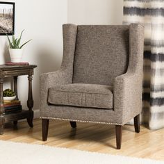 319 whitmore wing chair