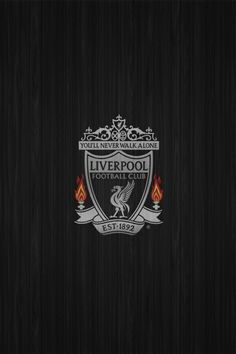 Lfc Wallpaper, Liverpool Fc Wallpaper, Liverpool Wallpapers, Red Day, Liverpool Football Club, Juventus Logo, Converse, Sport, Football Squads