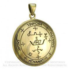 talisman talisman des terr t 1
