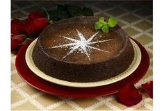Cherry brandy cake recipes