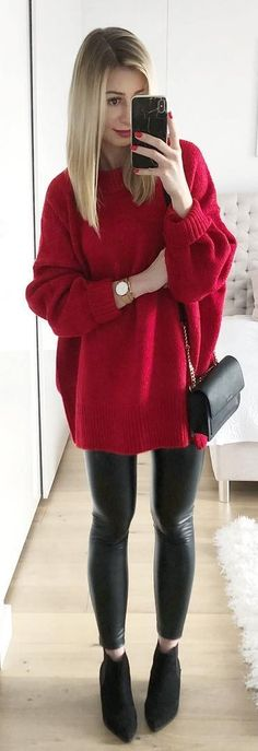 These are most advanced and fashion-forward outfit ideas which are trending across the world and followed by all fashion conscious ladies.