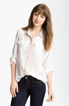 http://shop.nordstrom.com/s/gibson-contrast-trim-relaxed-shirt/3264751?origin=category=1300