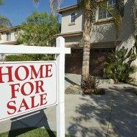 Honolulu Single-Family Home and Condo Sales On the Rise.. Hawaii Real Estate  +1-808-852-8833  DaveDickey.net  #Hawaii