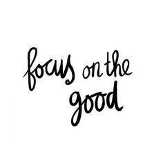 Good = Food  #quoteoftheday #healthylifestyle