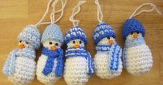 Crochet blog, craft blog, DIY, Crochet patterns, Crochet Tutorials, Crafts.