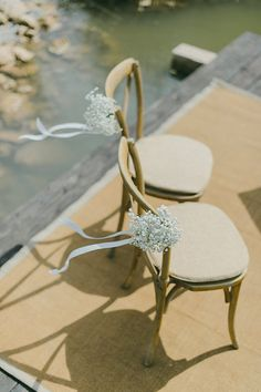 Photo from Burcu & Sebastian collection by Caroline Nilson Photography Ibiza Wedding, Wedding Pics, Our Wedding, Place Cards, Villa, Place Card Holders, Photography, Inspiration, Collection