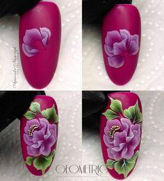 Mały kwiatowy KPK  Ja jednak ❤️ kwiatuchy   #geometricbeautyart  #paznokcieagnieszki #paznokcie #paznokciehybrydowe #paznokciezelowe #paznokcieżelowe #gel #gelnails #gelpainting #geldesign #nailart #nailartwow #instanails #instanailstyle #lovenails #pinknails #flowerdesign #nailstoinspire #nails #nails #nailsart #nailstagram #longnails #ornaments #acrylicpainting #design #nailsdesign #instanails #instanailsbonitas