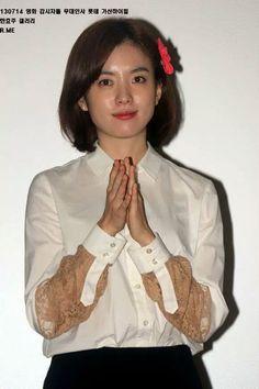 Han Hyo Joo 421 Han Hyo Joo, K Idols