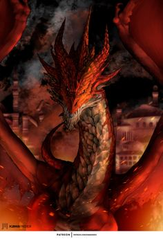 Dragon Images, Dragon Pictures, Fantasy Creatures, Mythical Creatures, Smaug Dragon, Toothless Dragon, Zed League Of Legends, Dragon Anatomy, Cool Dragons