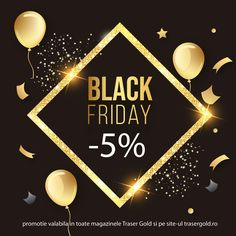Modern black friday sale with gold frame. Creative Flyer Design, Creative Flyers, Walmart Black Friday Deals, Cyber Monday Ads, Male Vampire, Frame Download, Beautiful Quran Quotes, Free Banner, Free Frames