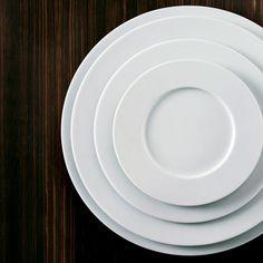 Sieger by Fürstenberg My China Dinnerware | Artedona.com