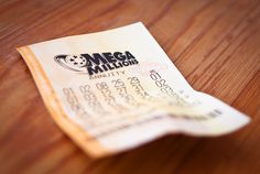 Just incase :-) How to Deal With Winning the Lottery: 17 steps - wikiHow