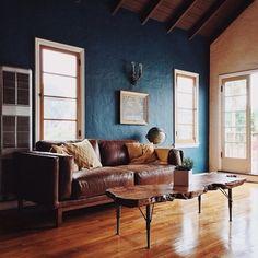 30 besten Wohnzimmer Bilder auf Pinterest   Mein haus ...