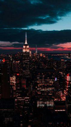 New York - Buildings - # Buildings 2020 2020 4 . - New York – Buildings – 2020 2020 - New York Wallpaper, City Wallpaper, Sunset Wallpaper, Travel Wallpaper, City Skyline Wallpaper, Wallpaper Backgrounds, Screen Wallpaper, Cityscape Wallpaper, Trendy Wallpaper