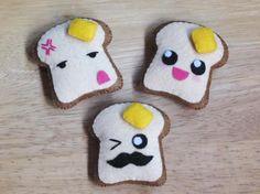https://www.etsy.com/listing/230246605/felt-brooch-kawaii-toast-pin-of-cute?ref=shop_home_active_8