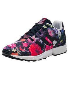 #FashionVault #adidas #Boys #Footwear - Check this : adidas BOYS Multi-