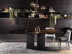 Gallotti&Radice Tisch Eyl kaufen im borono Online Shop