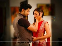 Drashti Dhami & Gurmeet Choudhary as Geet and Maan ~~ Geet Hui Sabse Parayi Perfect Couple, Best Couple, Ada Khan, Gurmeet Choudhary, Drashti Dhami, Indian Drama, Crazy Love, Indian Movies, Traditional Looks