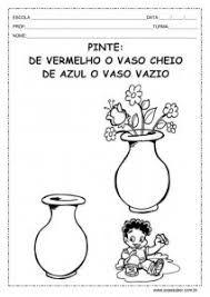 alfabeto ilustrado abecedário mundinho da criança atividades