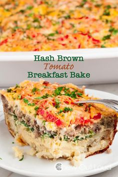 Ingredients: Serves: makes one 9x13  8 frozen hash brown patties 1 cup fresh baby spinach leaves, torn up (more if you like) 1 lb breakfast sausage (no casings) cr