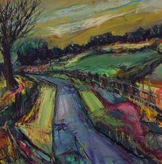 Glen Fruin by Graham R McLachlan | .....vvv.....