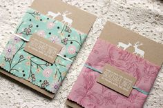 Praise Wedding » Wedding Inspiration and Planning » 22 Creative Invitation Card Designs
