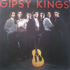 Trova una prima stampa o riedizione di Gipsy Kings - Gipsy Kings. Completa la tua collezione di Gipsy Kings. Acquista vinili e CD.