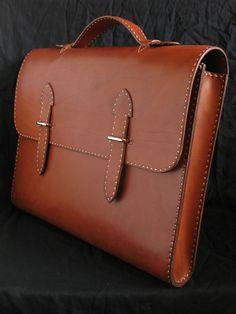 30e1356a85e1 173 beste afbeeldingen van Bags - Satchel handbags