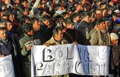 Cresce perseguição a evangélicos na América Latina