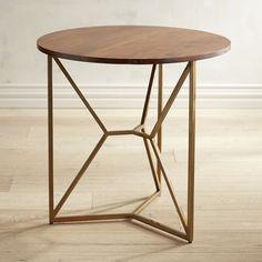 Carlisle Accent Table