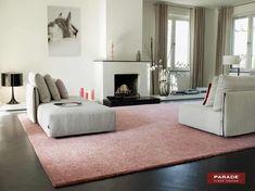 Vloerkleed De Slaapkamer : Zo vind je het juiste vloerkleed voor jouw slaapkamer of woonkamer