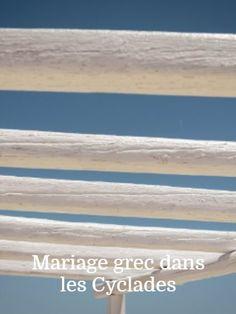 Un beau mariage dans les Cyclades a eu lieu début du mois de juin. Sur la belle île de Sifnos, isolée et authentique, à l'abri du tourisme, ce petit havre de paix, a accueilli le temps d'un weekend le magnifique mariage de V&X.   Vous vous souvenez il y a deux semaines? Je vous parlais du mariage civil à Lausanne de V&X. Simple, en petit comité, juste avec leurs proches. Leurs photos contemporaines dans les ruelles de Lausanne. (la suite sur le blog) #mariage #religieux #Cyclades #orthodoxe Le Havre, Authentique, Lausanne, Simple, Photos, Greece Wedding, Godly Marriage, Nun, Civil Wedding
