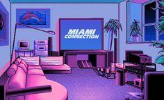 FutureDreams - jessyvivid: -WiLD ViBES HeRe-