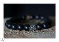 #Hoptiki facebook #Bracelets, #bijoux #rock #chic #femme #tandance #triumph #caferacer #custom #homme #skulls #crane bijoux hoptiki bracelet