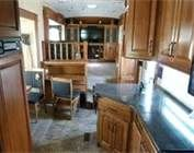 1000 images about fifth wheel pics and floor plans on - Montana fifth wheel front living room ...