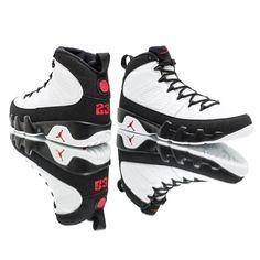 "Air Jordan 9 ""Space Jam"" #sneakers #sneakernews #StreetStyle #Kicks #adidas #nike #vans #newbalance #puma #ADIDAS #ASICS #CONVERSE #DIADORA #REEBOK #SAUCONY"