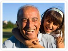 Welcome to Life Insurance for seniors free quotes online.Life Insurance for Seniors Save Upto 75% in Only 5 Minutes at cheap prices.Get FREE Quotes Today!