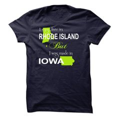 #Statest-shirts... Nice T-shirts  Worth :$24.00Purchase Now    Low cost Codes   View pictures & pictures of (LiveXanhChuoi002) LiveXanhChuoi001-043-Iowa t-shirts & hoodies:In case you don't completely love our design, you'll be able to SEARCH your favourite one t....