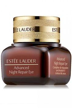 Photo of Estee Lauder Advanced Night Repair Eye Synchronized Complex II