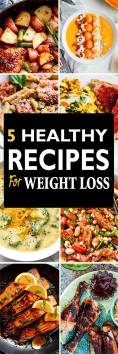 It  is not a secret losing weight is not an easy affair. However, with the right  approach like changing your recipe will sure make the process easier if not fun.  Importantly, you should understand that weight loss is a lifestyle and not a  seasonal thing.#skinnygirlblog #healthyrecipesforweightloss  #healthyrecipesforweightlosseasy #healthyrecipesforweightlossdinner  #healthyrecipesforweightlosslowcarb #healthyrecipesforweightlosschicken  #healthyrecipesforweightlossdessert