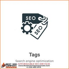 Need cheap SEO in Canada or Durham Region with no contracts or SEO-BS? Work with US! Best Seo Services, Digital Marketing Services, Social Media Marketing, Cheap Seo, Service Canada, Durham Region, Seo Consultant, Best Seo Company, Seo Strategy
