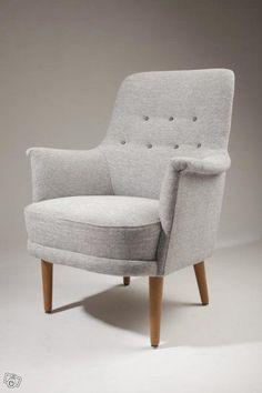 Carl Malmsten Samspel Sofa   Scandinavian Modern   Pinterest   Scandinavian  Modern, Modern And Scandinavian