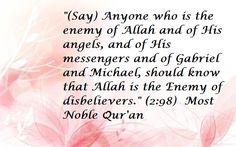 Most Noble Quran. Study Quran alone @ Muslim Villa Noble Quran, Learn Quran, Allah Love, Quran Verses, Deen, Islamic Quotes, True Love, Muslim, Massage