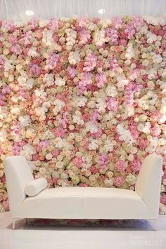 Les plus belles idées de mur végétal pour un photocall original en 2017 – Organiser un Mariage   Zankyou France