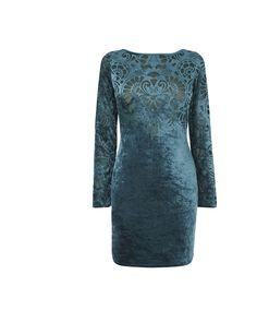 From Mango to Mulberry and from All Saints to Antonio Berardi, here's ELLE's edit of the best party dresses   ELLE UK