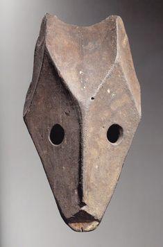 https://www.arttrak.com A Book Report - Arts of Nigeria by Helene Joubert.